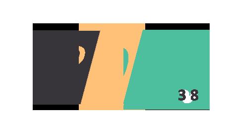 Rdv38